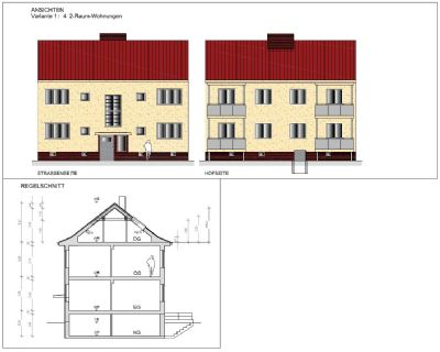 Senftenberg Wohnungen, Senftenberg Wohnung mieten