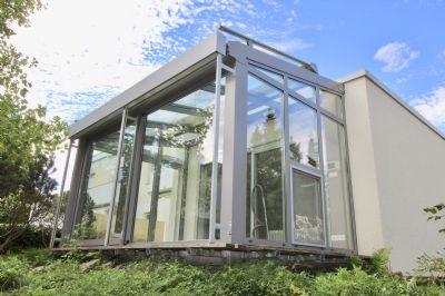 reihenhaus konstanz reihenh user mieten kaufen. Black Bedroom Furniture Sets. Home Design Ideas