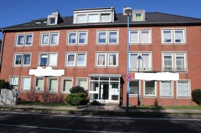 Velbert Renditeobjekte, Mehrfamilienhäuser, Geschäftshäuser, Kapitalanlage