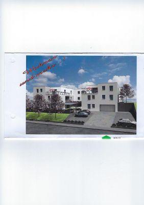 Sankt Wendel Wohnungen, Sankt Wendel Wohnung mieten