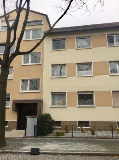 Wohnung Kaufen Bochum Linden Eigentumswohnung Bochum Linden