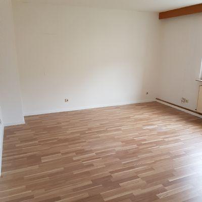 Wohnung Mieten Fürth Mietwohnungen ᐅᐅ Wohnungsmarkt24de