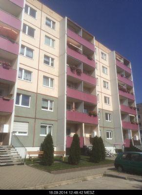 Heinrichsthal Renditeobjekte, Mehrfamilienhäuser, Geschäftshäuser, Kapitalanlage