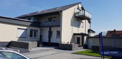 Amöneburg Wohnungen, Amöneburg Wohnung mieten