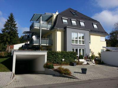 barrierefreie 3 5 zimmer eigentumswohnung in top lage von. Black Bedroom Furniture Sets. Home Design Ideas