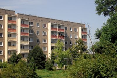 Großenhain Wohnungen, Großenhain Wohnung mieten