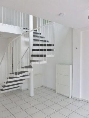 luxuri se penthouse wohnung in top lage mit blick ber die stadt hennef penthouse hennef 2m6944y. Black Bedroom Furniture Sets. Home Design Ideas