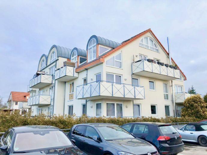 Wohnung Kaufen Göttingen : wohnungen mieten g ttingen h user immobilien kaufen mieten ~ A.2002-acura-tl-radio.info Haus und Dekorationen