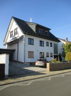 Griesheim Wohnungen, Griesheim Wohnung mieten