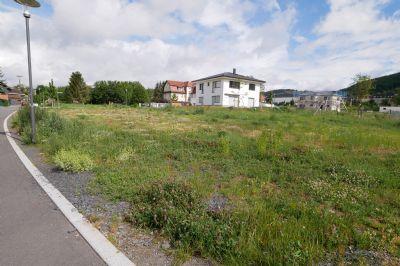Sonneberg Grundstücke, Sonneberg Grundstück kaufen