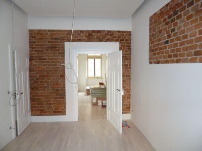 2 Zimmer Wohnung Mieten Fürth Nordstadt 2 Zimmer Wohnungen Mieten