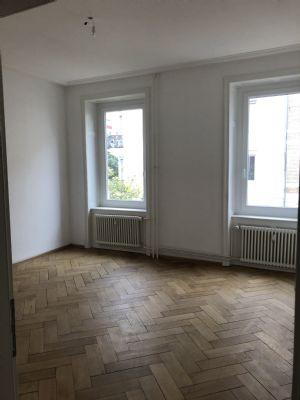 Basel Stadt Wohnungen, Basel Stadt Wohnung mieten