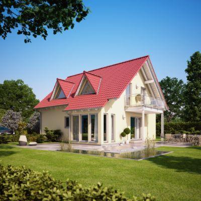 livinghaus solution 134 V2 D2