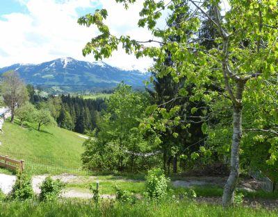 Hopfgarten im Brixental Wohnungen, Hopfgarten im Brixental Wohnung mieten