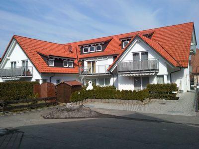 Freudenstadt Wohnungen, Freudenstadt Wohnung mieten