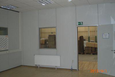 Nürtingen Büros, Büroräume, Büroflächen