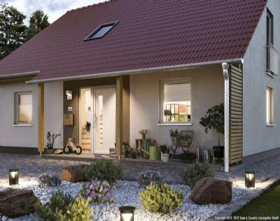 Sukow-Levitzow Häuser, Sukow-Levitzow Haus kaufen
