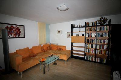 App. A Wohnraum, Bild 2