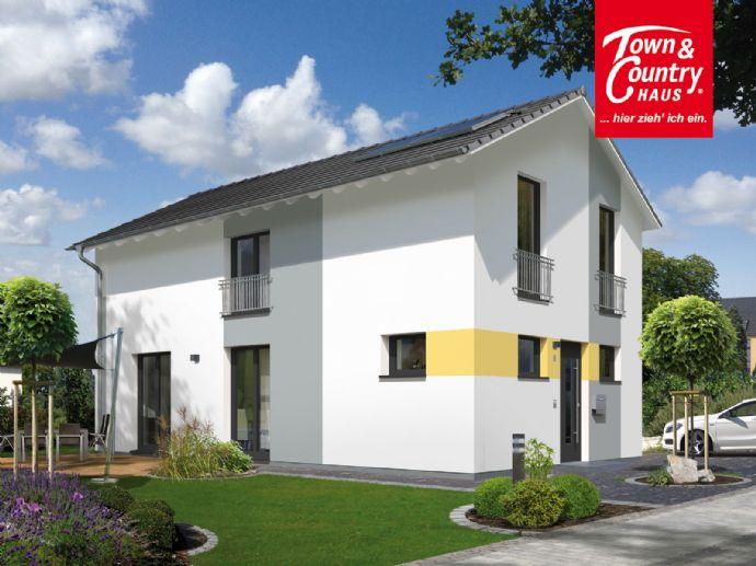 Haus kaufen Aachen Hauskauf 【 】 Wohnungsmarkt24