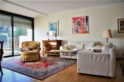 Bonn: *** großzügige 2-Zimmer Wohnung in Spitzenlage mit Fernblick ...