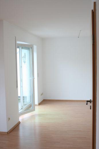 Schöne Wohnung mit Loggia in Alt-Arnsberg - Ringstraße