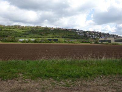 Ebelsbach Industrieflächen, Lagerflächen, Produktionshalle, Serviceflächen
