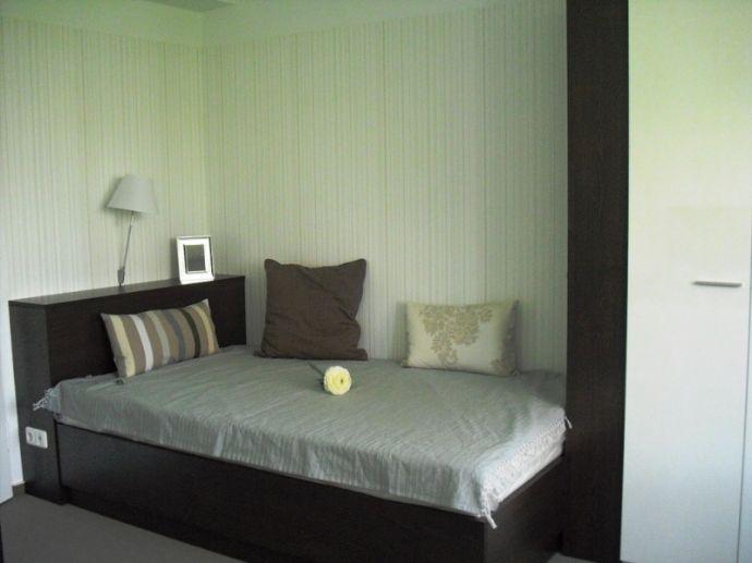 Ihr neues Apartment am Westhafen - Nähe HBF!