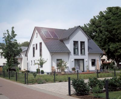 Haus Reichenberg