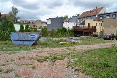 Rochlitz Grundstücke, Rochlitz Grundstück kaufen