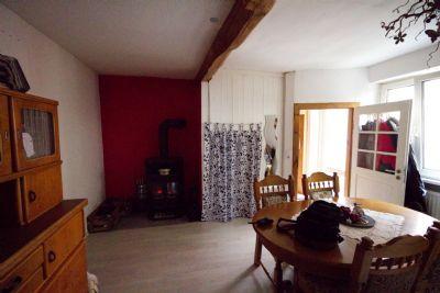 d w leistadt wohnhaus mit garten innenhof und anbau haus bad d rkheim 2nbn543. Black Bedroom Furniture Sets. Home Design Ideas