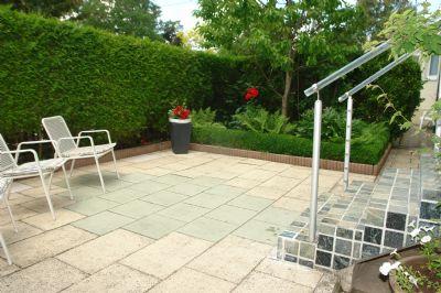 terrassenwohnung m nchen ramersdorf perlach terrassenwohnungen mieten kaufen. Black Bedroom Furniture Sets. Home Design Ideas
