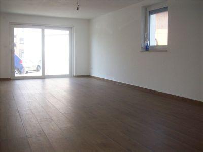 Sigmaringendorf Wohnungen, Sigmaringendorf Wohnung mieten