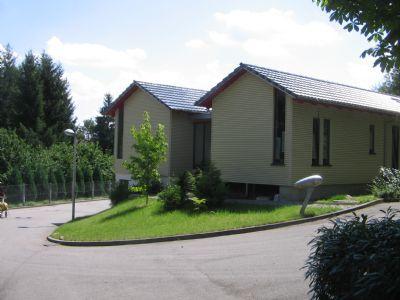 Heilbronn Wohnungen, Heilbronn Wohnung mieten