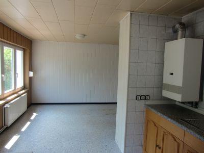 Küche -2