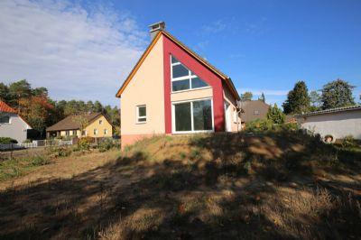 Petershagen/Eggersdorf Häuser, Petershagen/Eggersdorf Haus kaufen