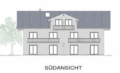 Mettenheim Wohnungen, Mettenheim Wohnung kaufen