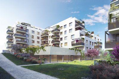 Eisenstadt Wohnungen, Eisenstadt Wohnung kaufen