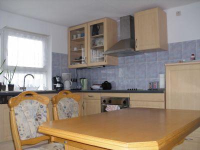 Küchenmöbel