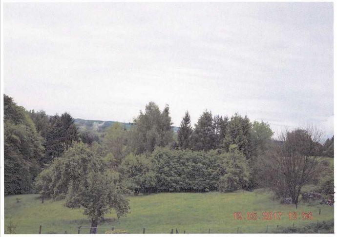 Baugrundstück in Caan (ca. 15 Kilometer nach Neuwied)