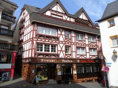 Cochem Häuser, Cochem Haus kaufen