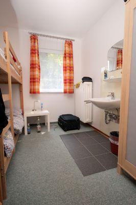 Apartment Nr. 2_005