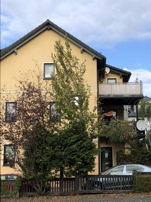 4 raum eigentumswohnung optimaler grundgriss nicht vermietet terrassenwohnung sonneberg 2m3qd4k. Black Bedroom Furniture Sets. Home Design Ideas