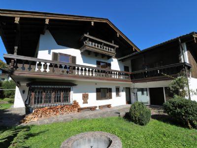 Bischofswiesen Häuser, Bischofswiesen Haus kaufen