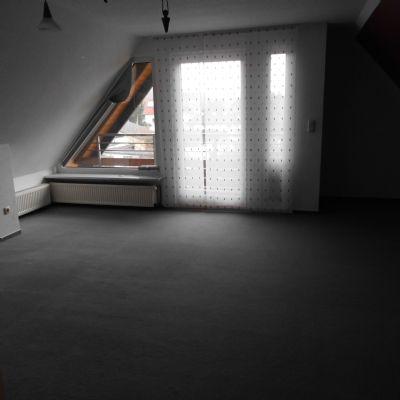 DG großes Zimmer