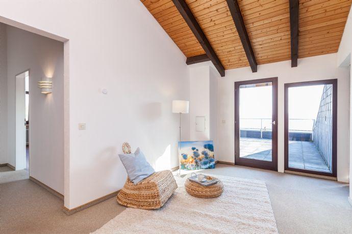 tiengen vitibuck terrassenhaus mit elw 3 garagen. Black Bedroom Furniture Sets. Home Design Ideas