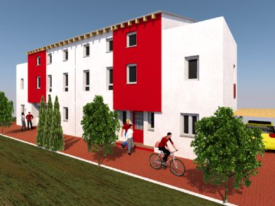 NW1-Geinsheim-Doppelhaus Bild # 6