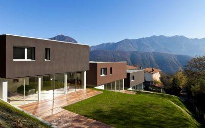 montenegro hier geht drucken haus podgorica 2feyq4l. Black Bedroom Furniture Sets. Home Design Ideas