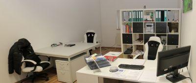 Parsdorf Büros, Büroräume, Büroflächen