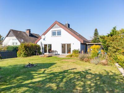 Heilshoop Häuser, Heilshoop Haus kaufen