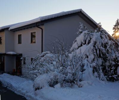 Markdorf Häuser, Markdorf Haus mieten